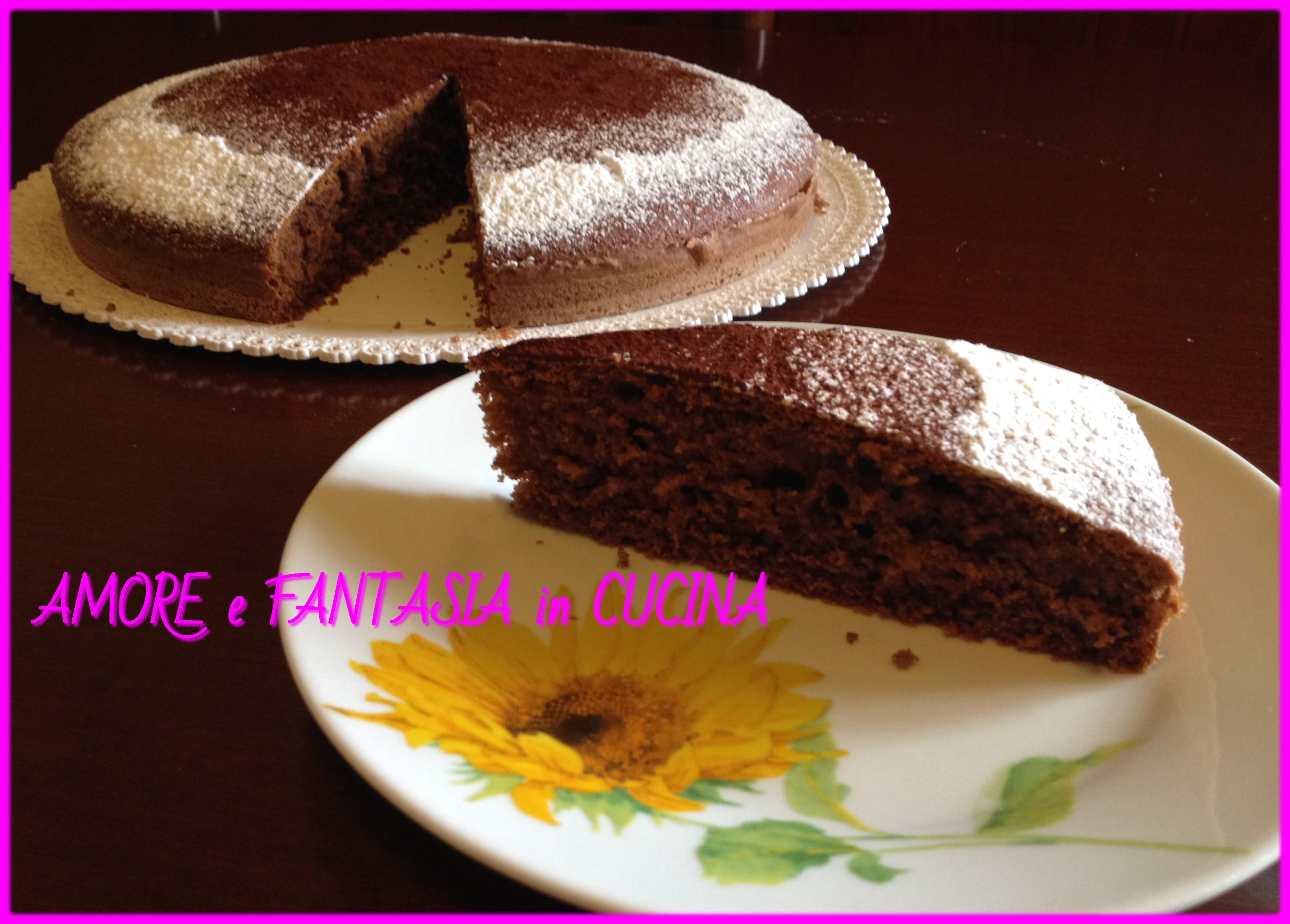 torta al caffè3