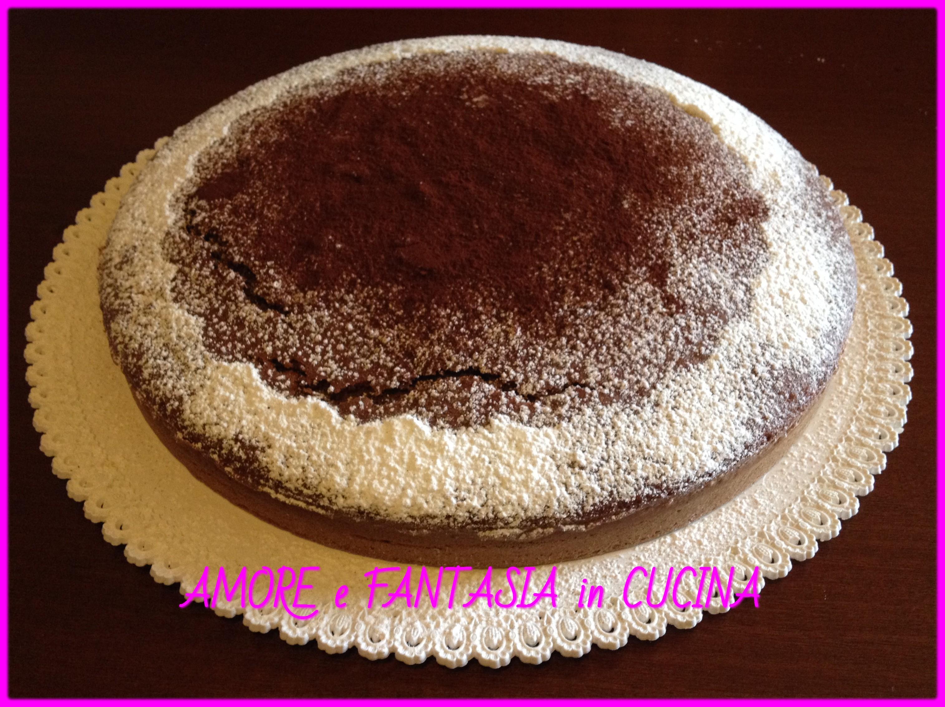 torta al caffè4