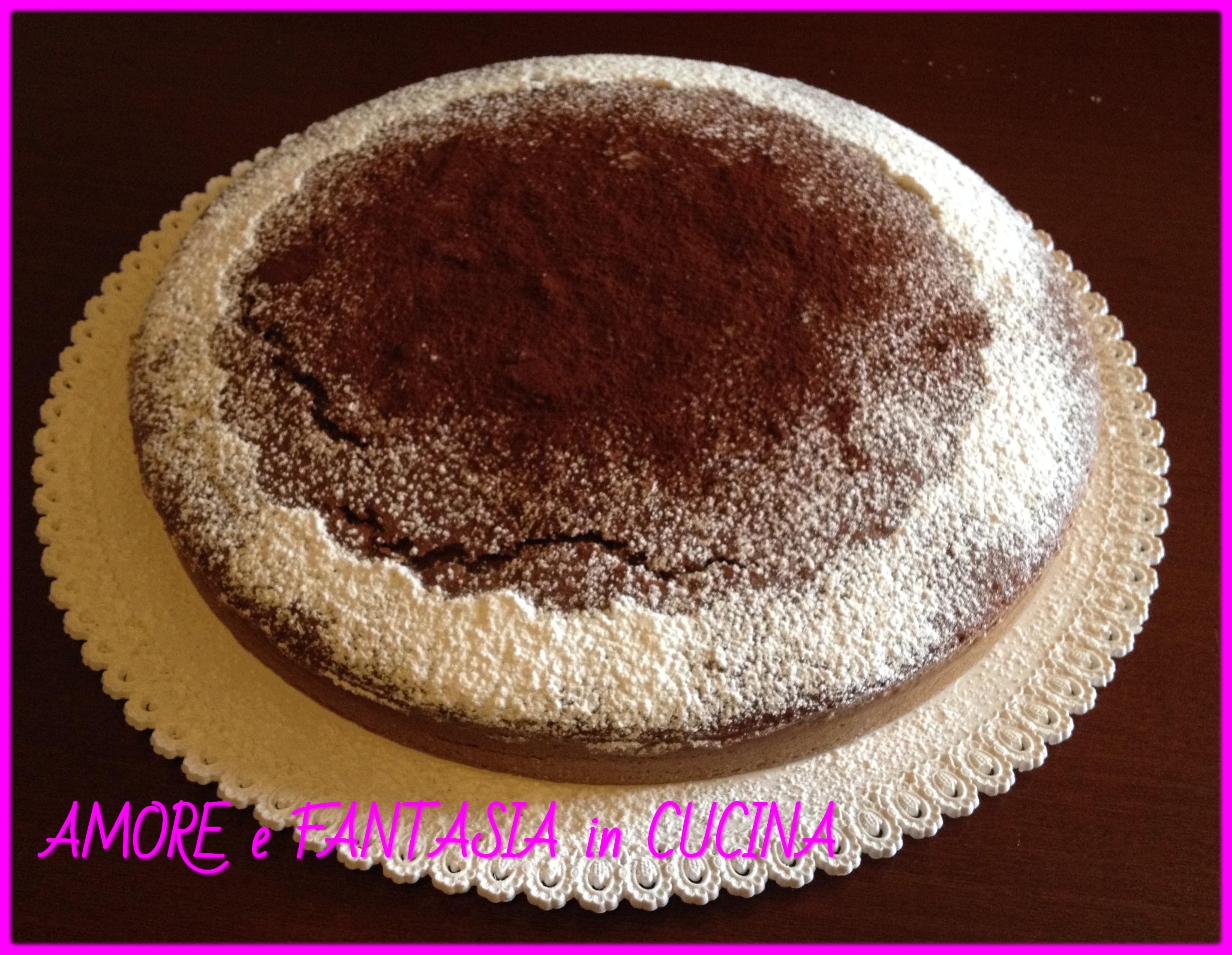 torta al caffè6