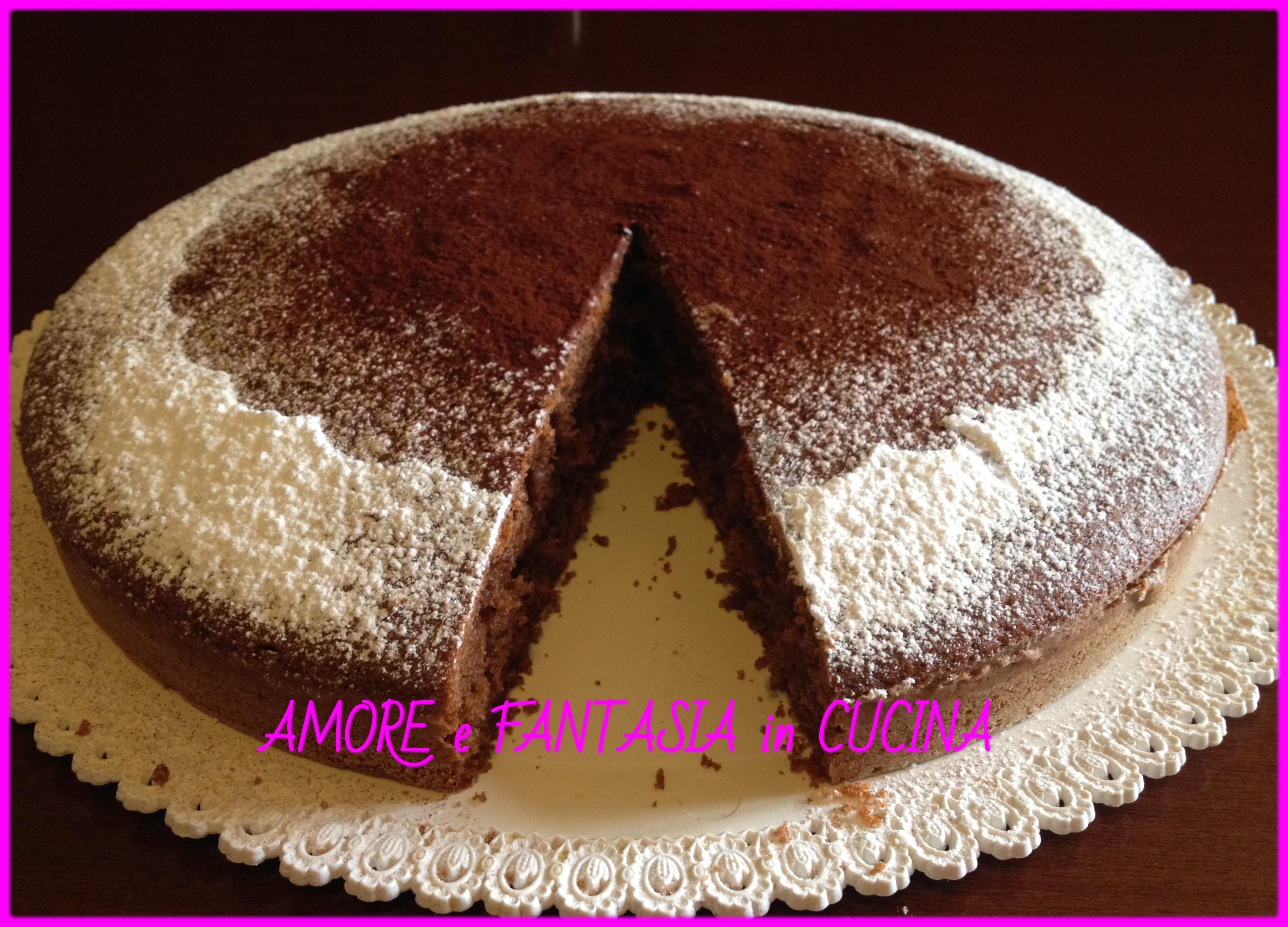 torta caffè5