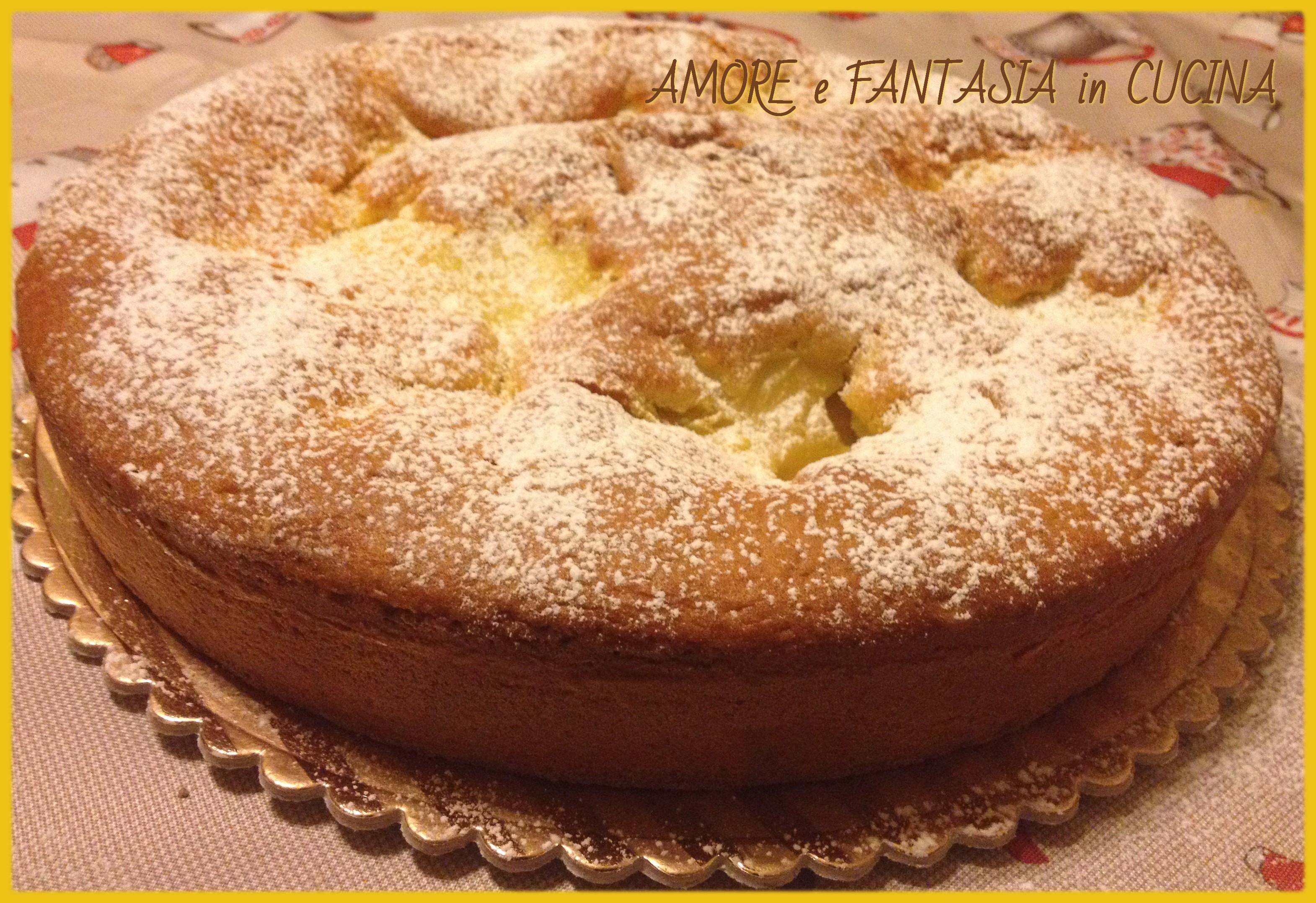torta nua crema e nutella3