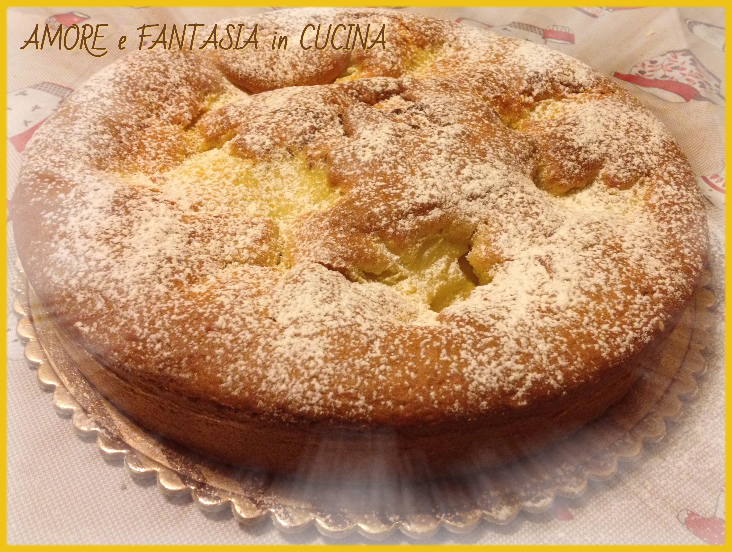 torta nua crema e nutella4