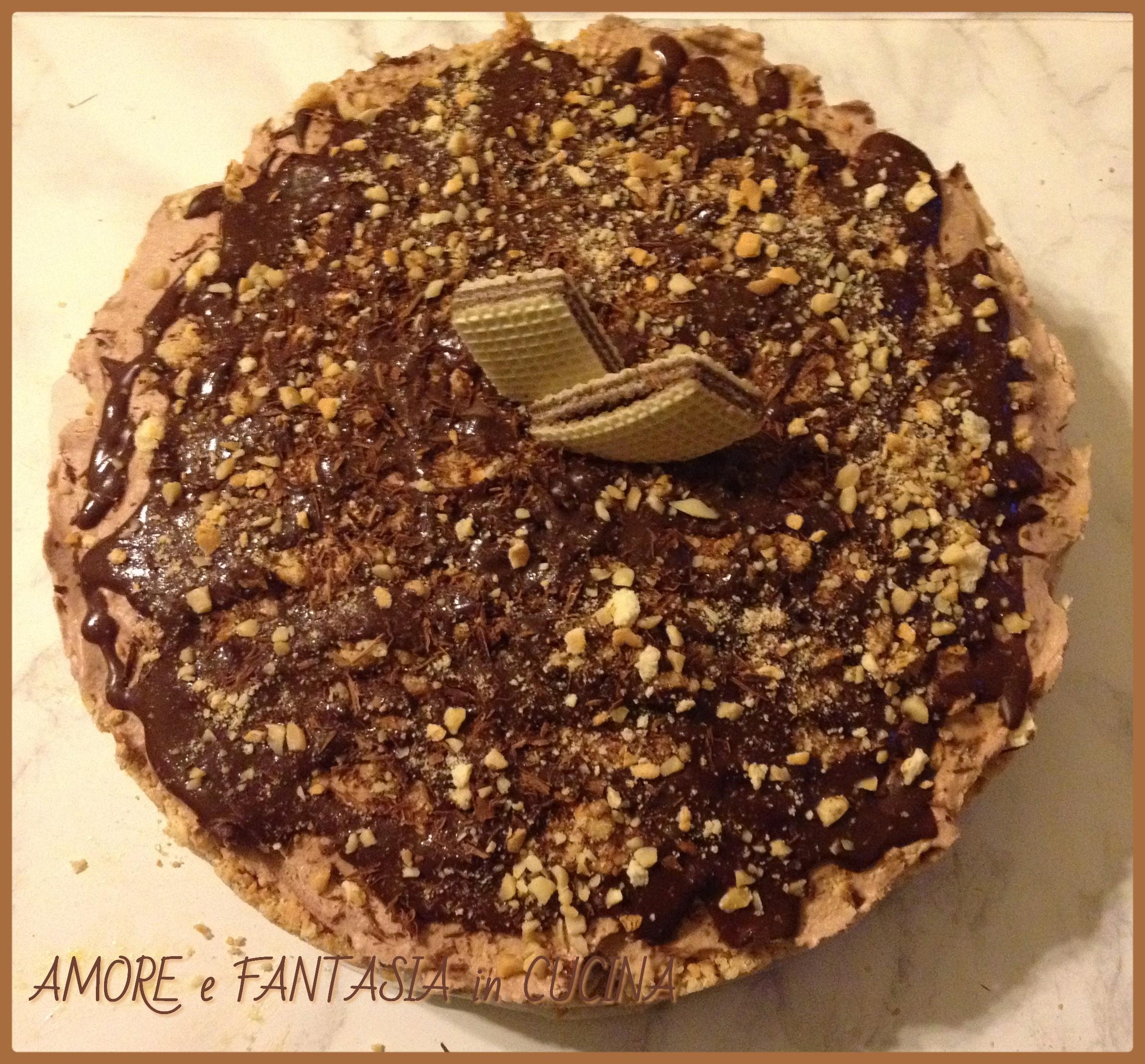 torta nutella 2