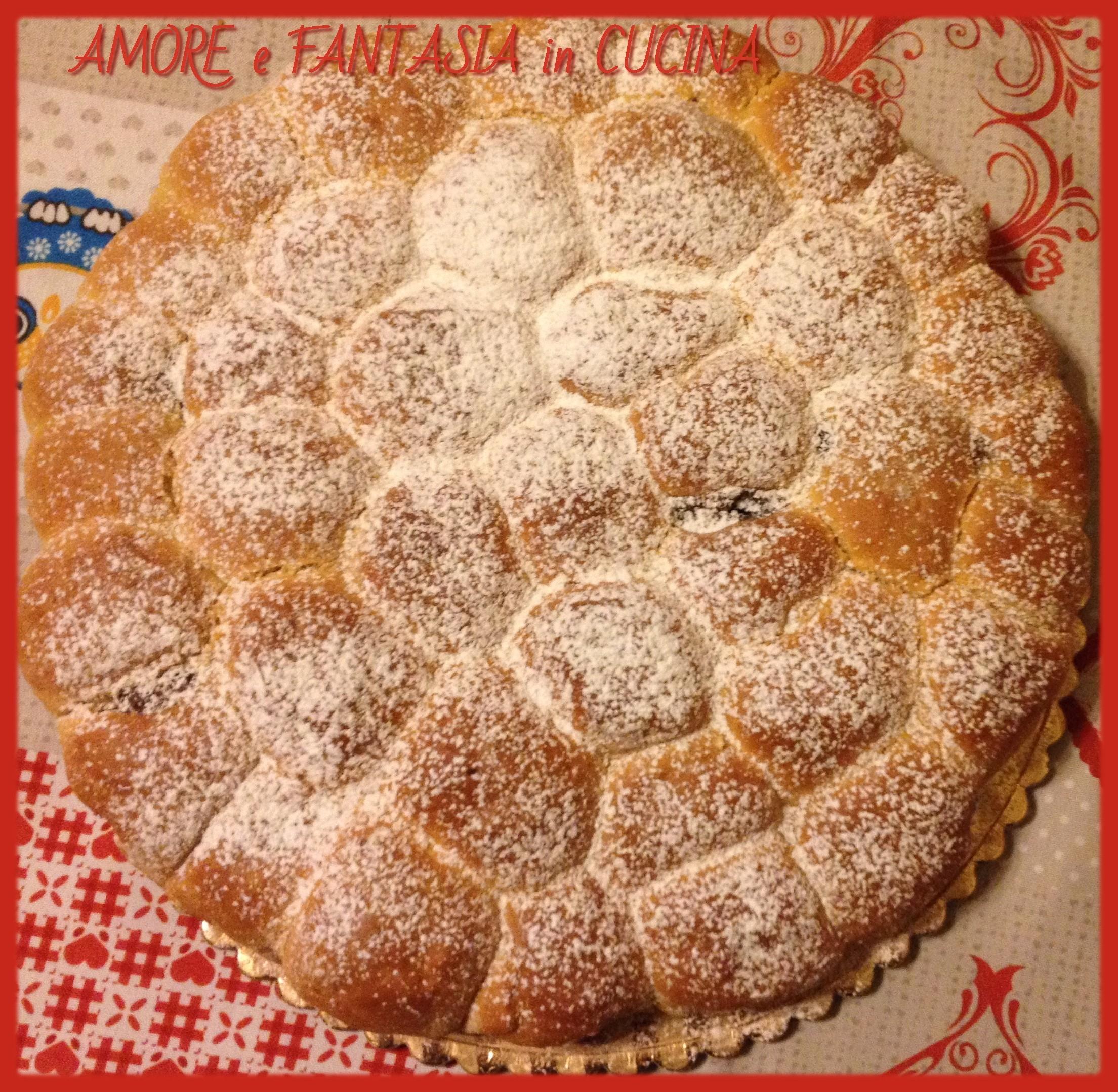 danubio nutella 2.jpg