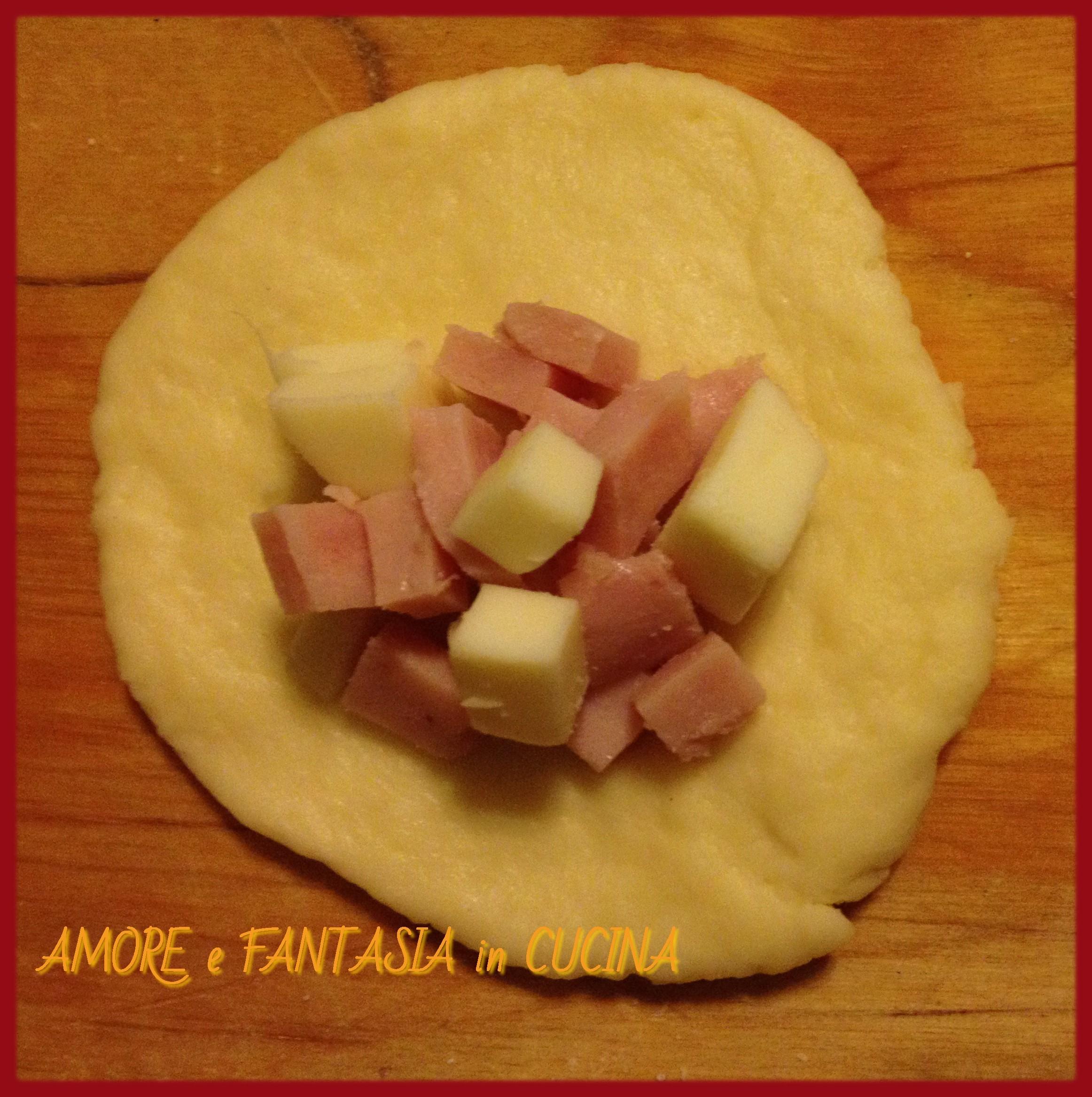 danubio salato 1