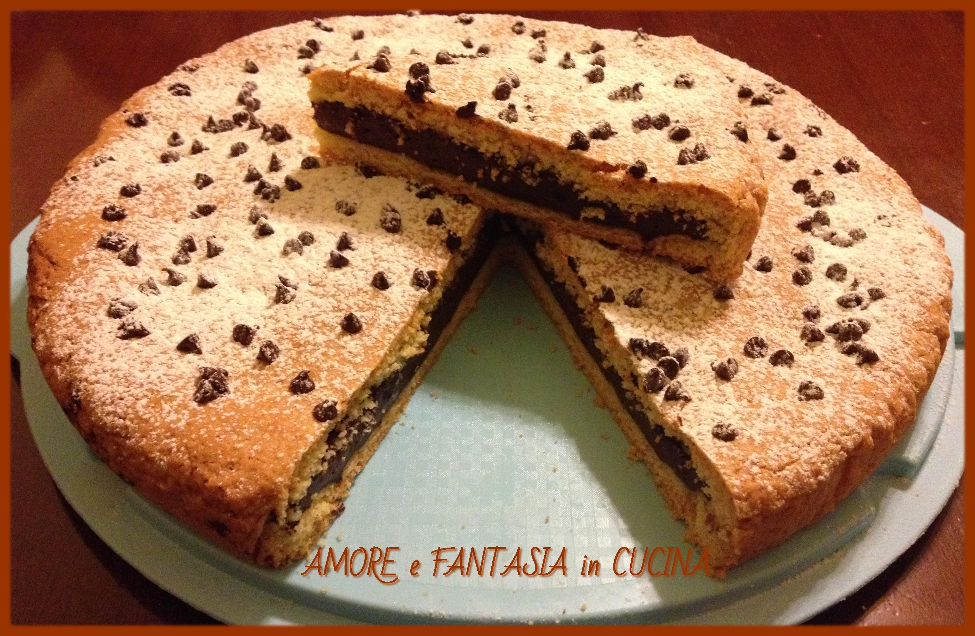 torta del nonno 4