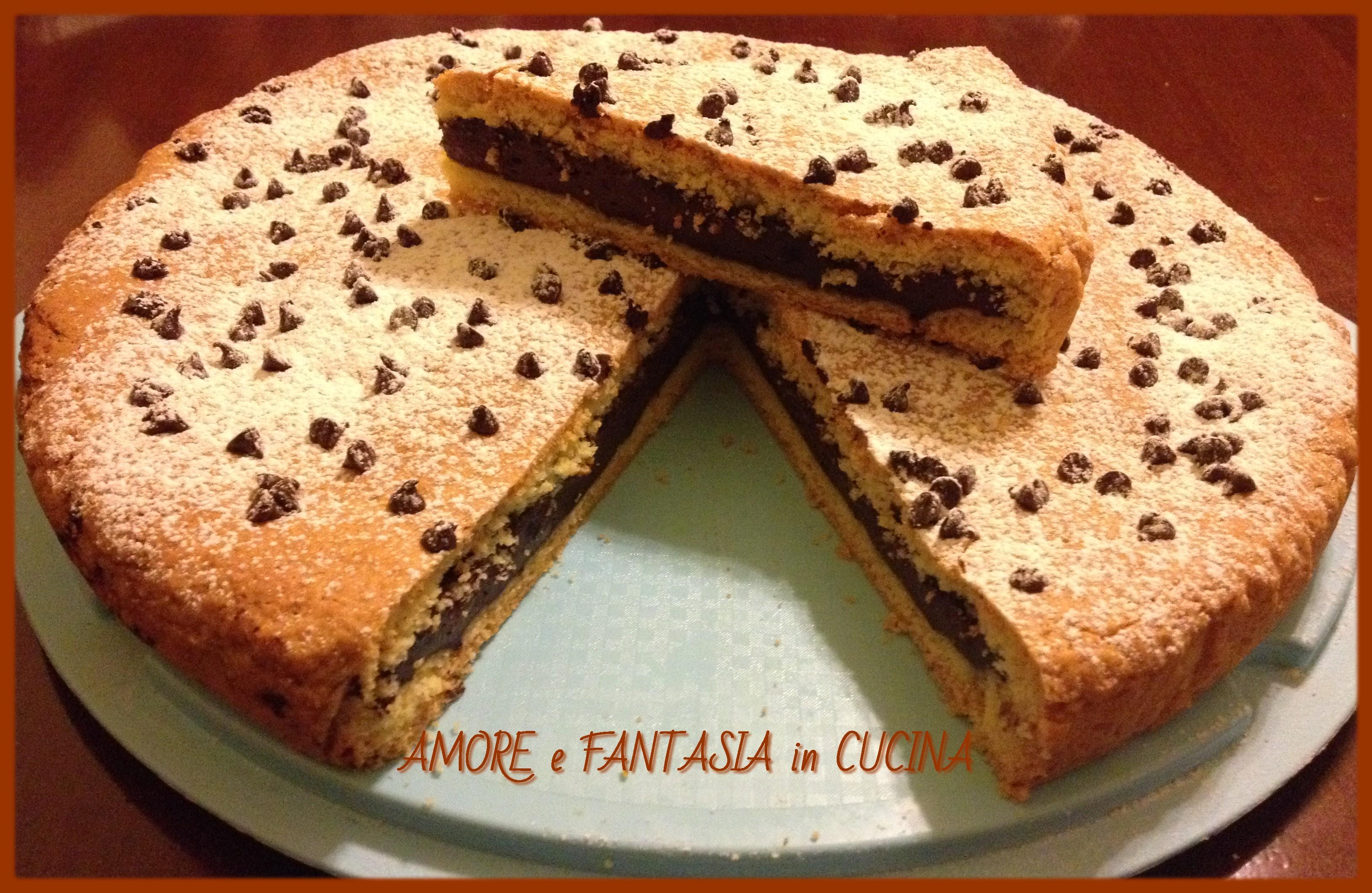 torta del nonno 5