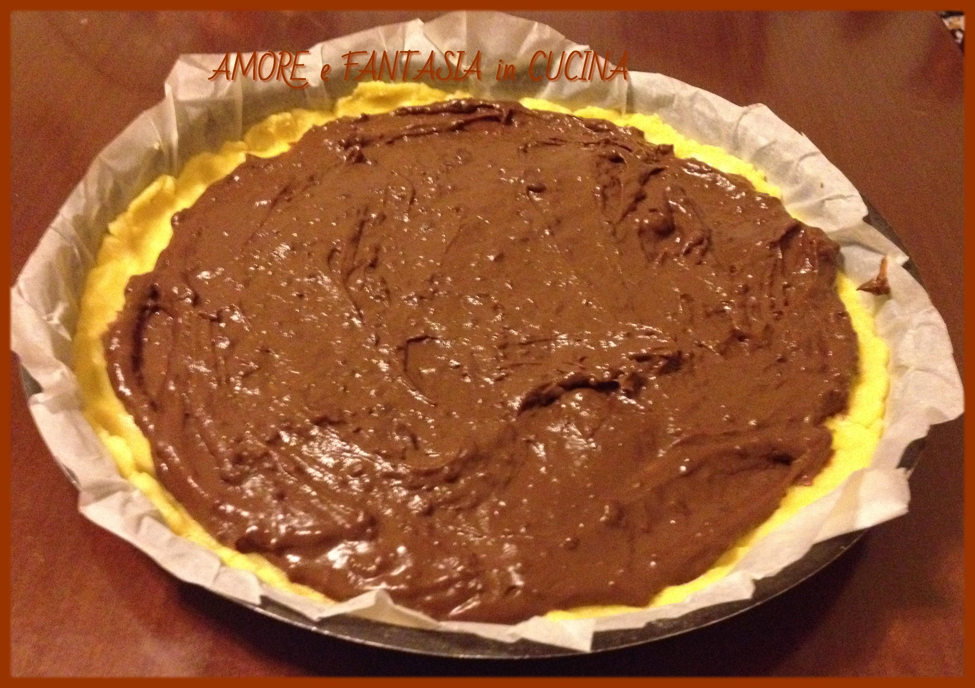 torta del nonno 6