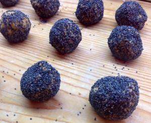 image32 300x243 Polpette di faraona agli agrumi