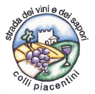 IMG 5228 320x317 Involtini di triglia su tempura di zucca e Malvasia
