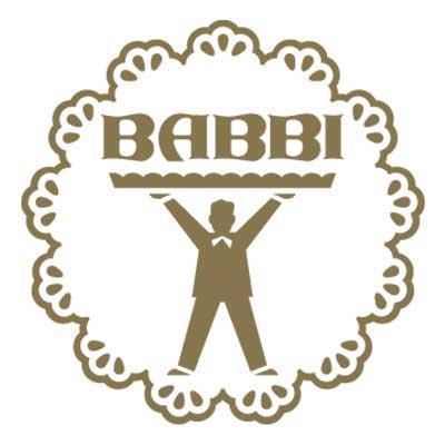 Babbi - Dolci e Prodotti per gelaterie