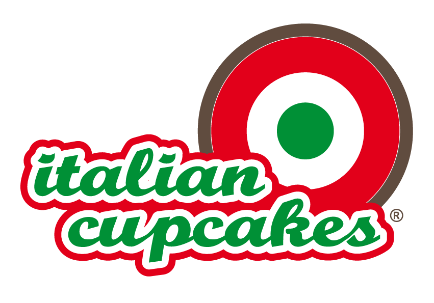 Italian cupcakes - il mondo del cake design