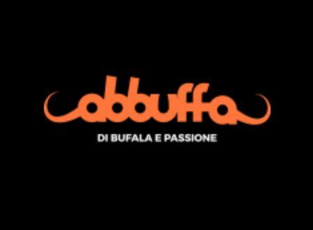 Abbuffa – Vendita online mozzarella e formaggi di bufala