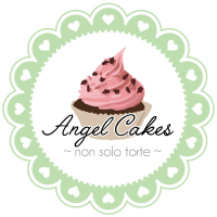 Angel Cakes | non solo torte