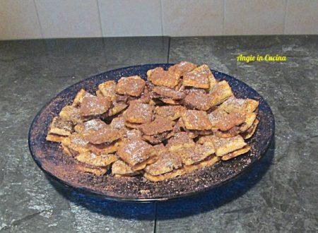 Dolcetti di sfoglia nutella e cocco  ricetta veloce