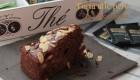 Torta pere e cioccolato ( Ricetta Bimby e non)