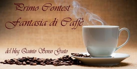 1 contest ida