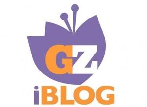 i blog GZ
