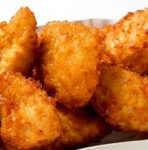 nuggets-2 []