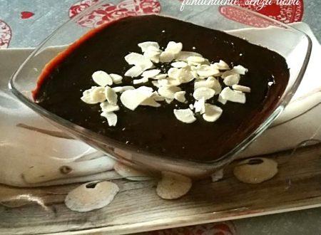 Il cacao non solo per i dolci