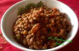 Cottura lenticchie secche senza ammollo