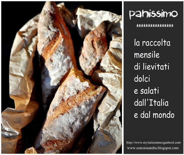 nuovo-italia-750