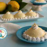 delizie al limone ricetta Sal de Riso
