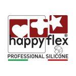 happyflex