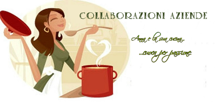 Collaborazione aziende