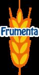 Frumenta