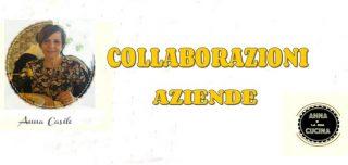 Collaborazioni aziende