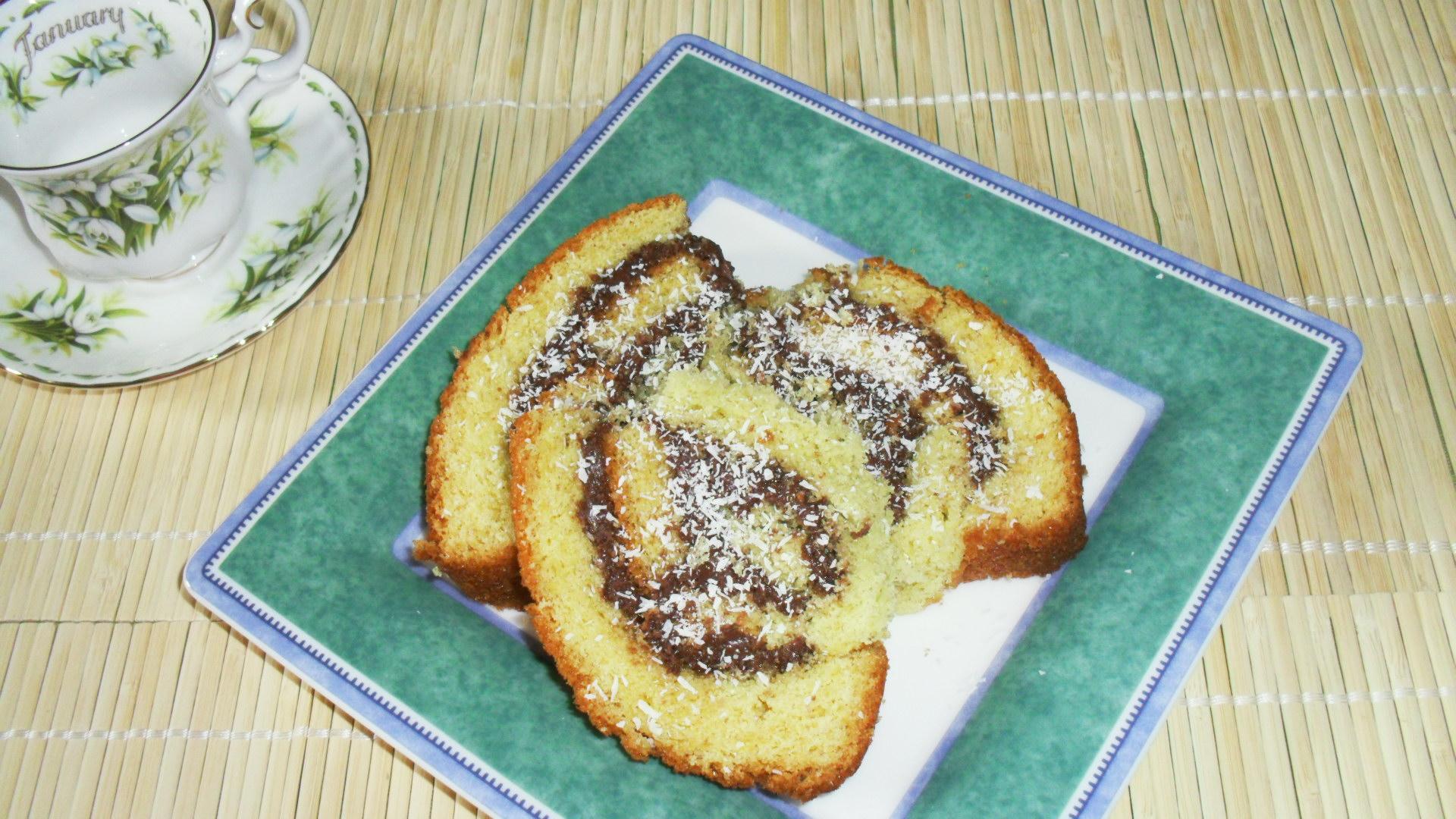 con che cosa bagnare il pan di spagna - 28 images - torta mimosa e ...