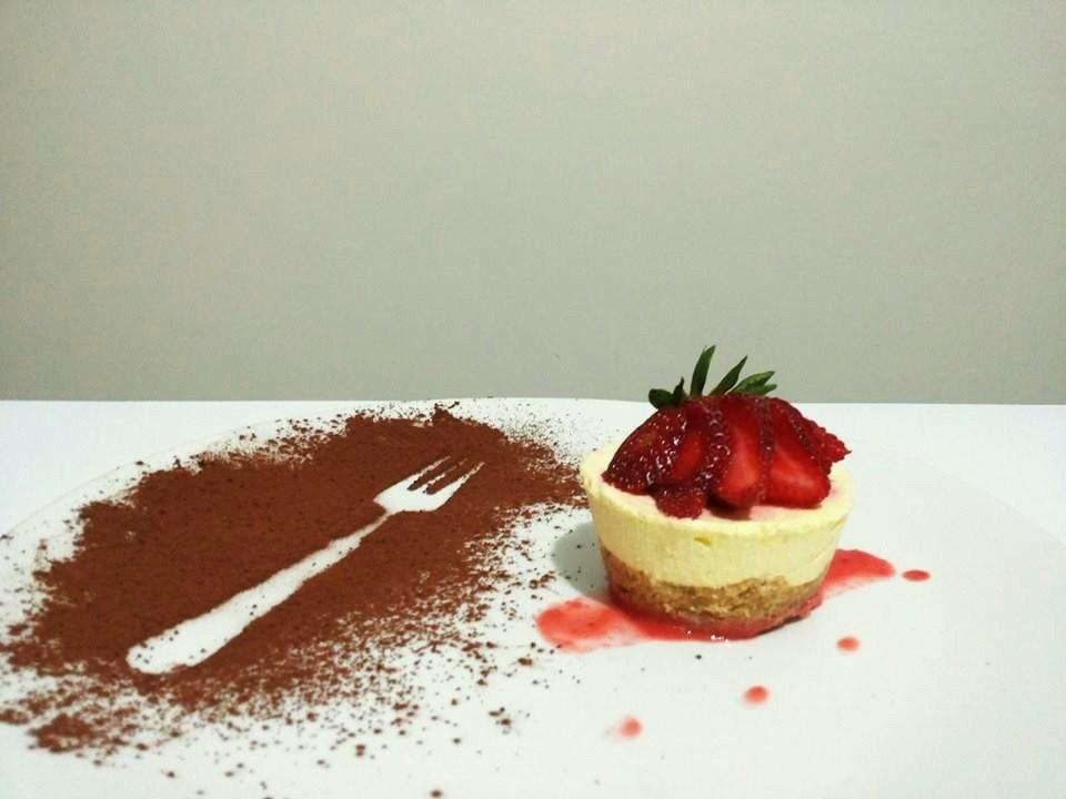 Decorazioni Per Piatti In Cucina ~ Idee Creative su Design Per La ...