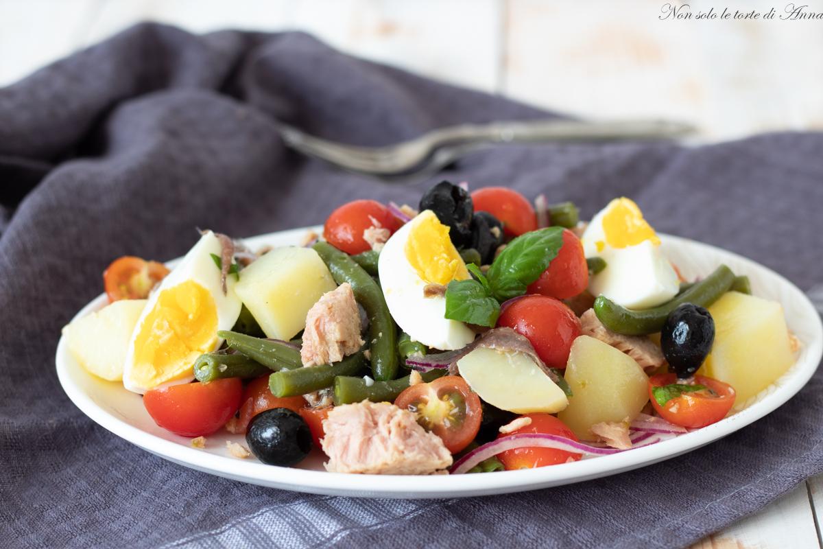condiglione ligure insalata