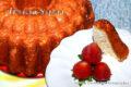 Il Babà napoletano il dolce della tradizione.