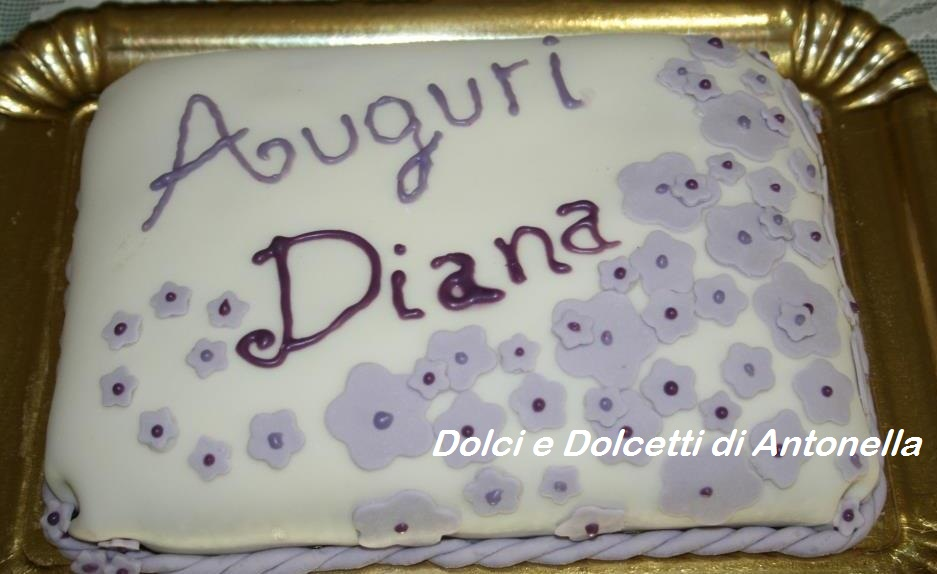 Torte In Mmf