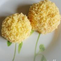 http://bit.ly/crostata_arancia