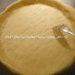 BeFunky pasta al vino buchi 150x150 Pasta al vino per torte salate (ricetta tradizionale e bimby)