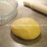 BeFunky pasta al vino palla 150x150 Quiche con bietole (ricetta tradizionale e bimby)