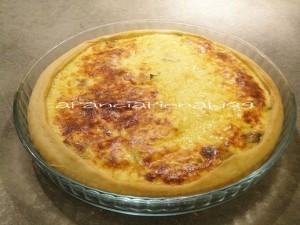 BeFunky pronta1blog 20 04 2012 221 300x225 Quiche con bietole (ricetta tradizionale e bimby)