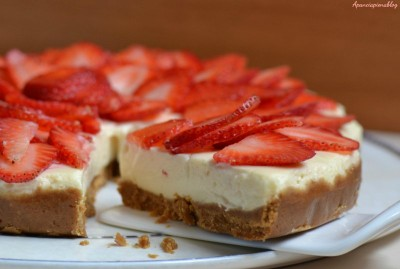 http://blog.giallozafferano.it/apanciapiena/cheesecake-al-mascarpone/