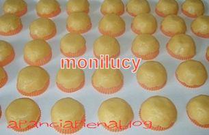 fiorellini di pasta frolla metodo semplice e veloce apanciapiena