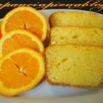 BeFunky Instant 1 150x150 La torta di Violetta (ricetta per compleanno)