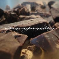 BeFunky cioccolato pezzi 13 05 2012 12 200x200 Delizia nutella e panna