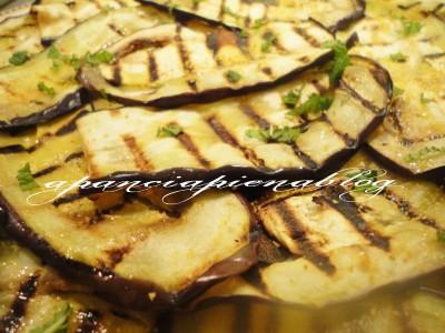 melanzane-grigliate-a pancia-piena