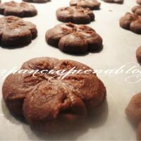 biscotti per sparabiscotti teglia a pancia piena blog