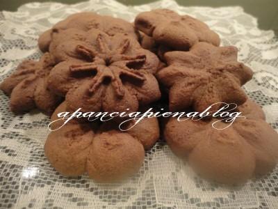 biscotti sparabiscotti a pancia piena blog