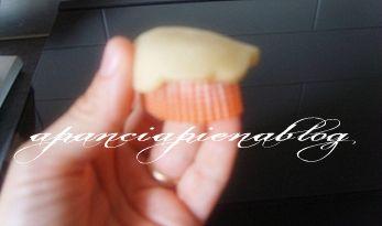 tartellette in pasta brisè a pancia piena blog