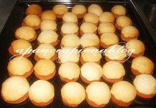tartellette di pasta brisè A panciapiena blog