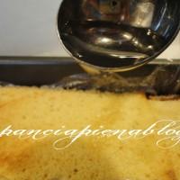torta gelato a pancia piena blog